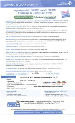 formulario-de-inscripcion-1.jpg